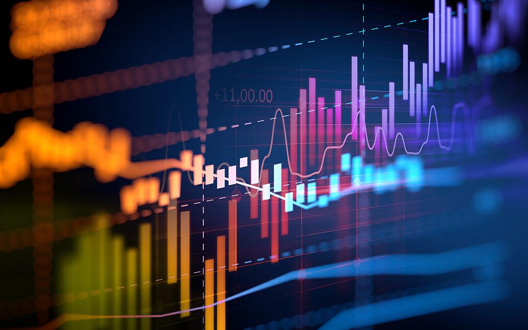 Business Rates Mitigation